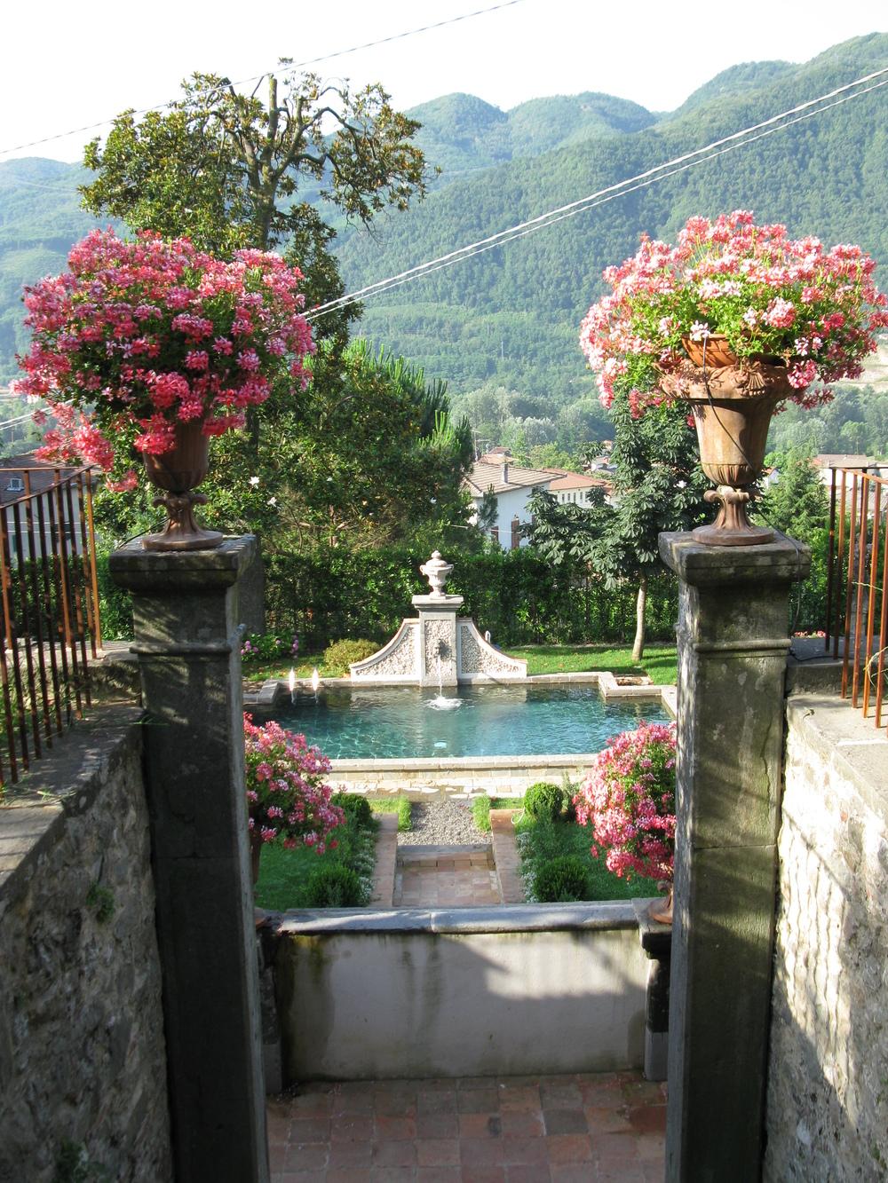 foto giardino nuove 053.jpg
