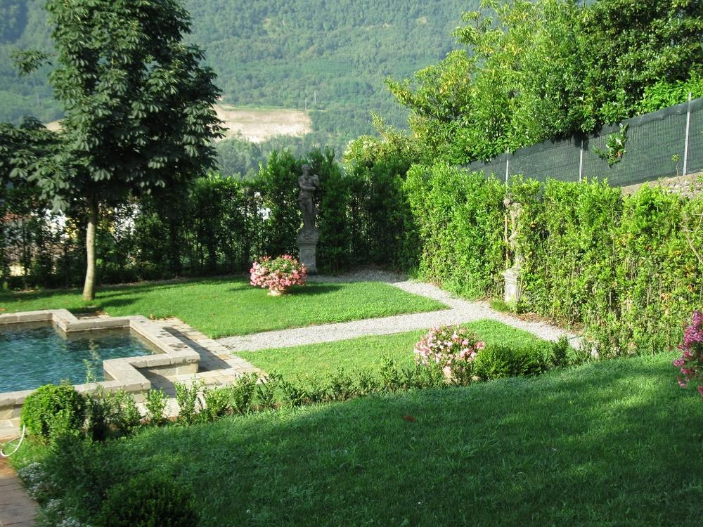 foto giardino nuove 066 (1024x768).jpg