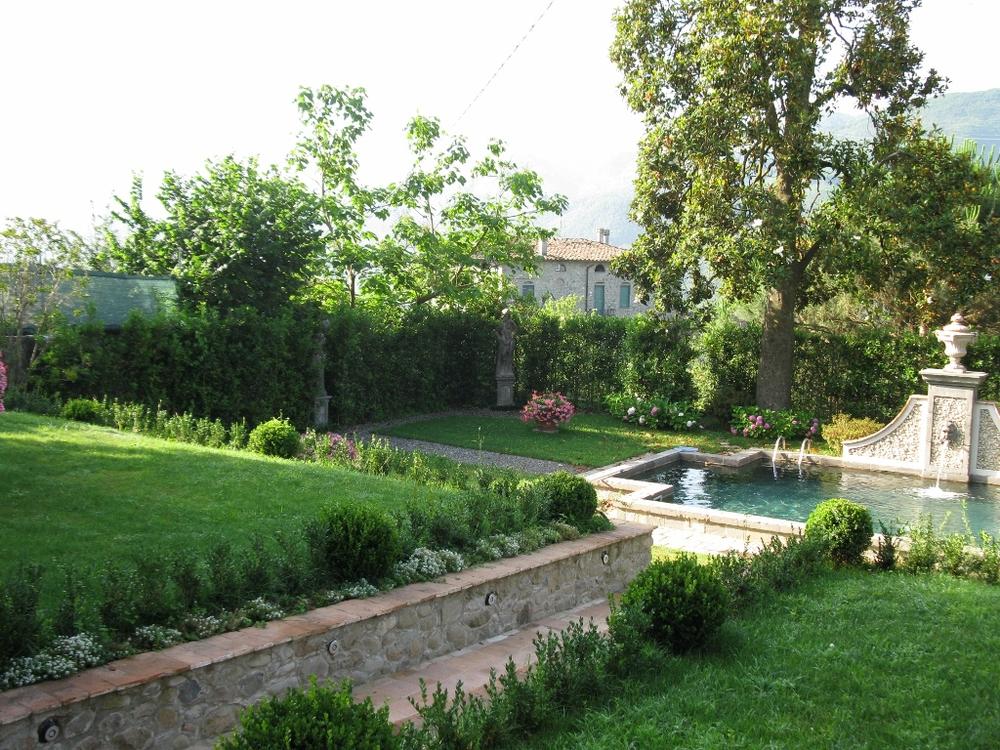 foto giardino nuove 054 (1024x768).jpg
