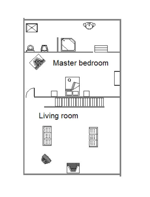 Floor Plan - First Floor - Master.jpg