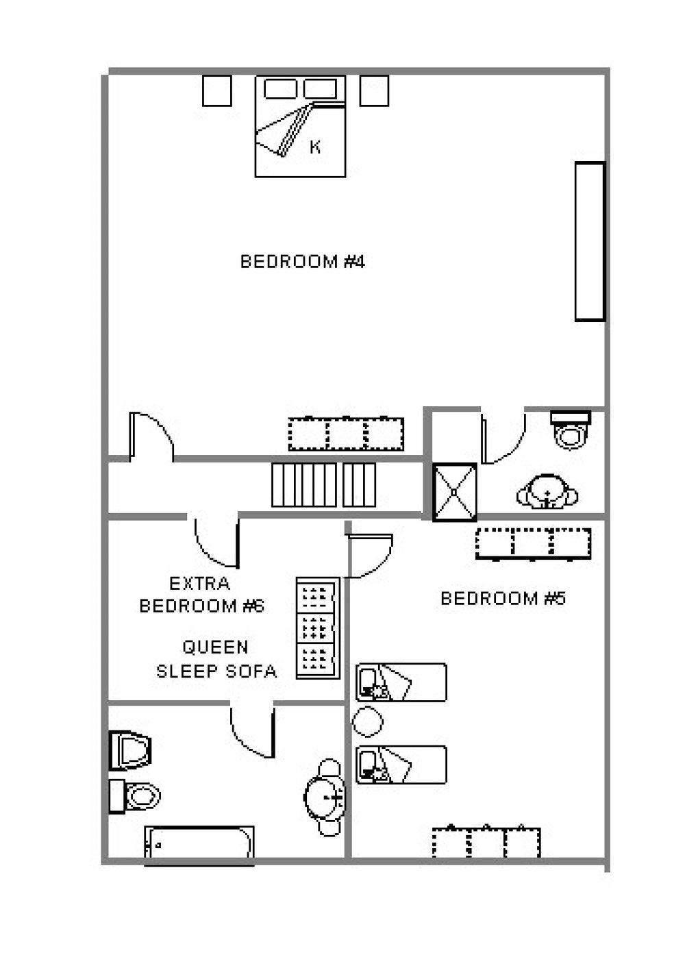 Floor Plan - Second floor.jpg
