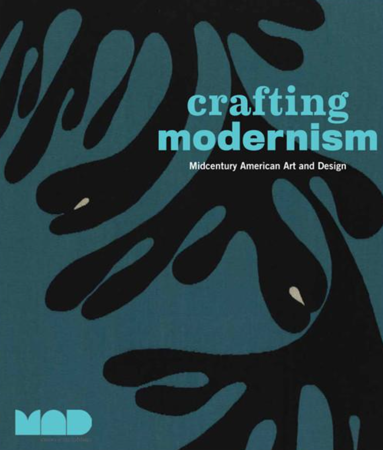 Crafting Modernism.png