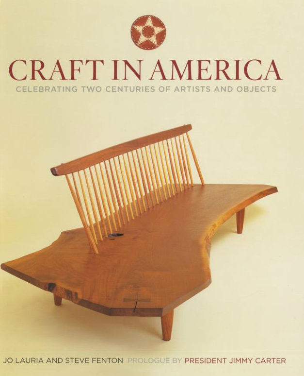 4 Craft in America.jpg
