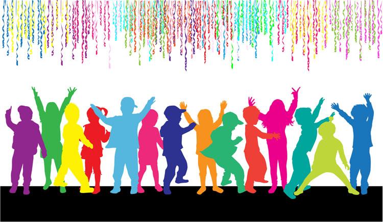 ZE1-Dance2W750.jpg