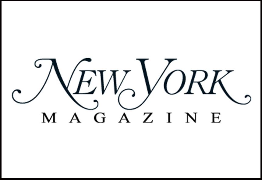 richard-keen-ny-magazine.jpg