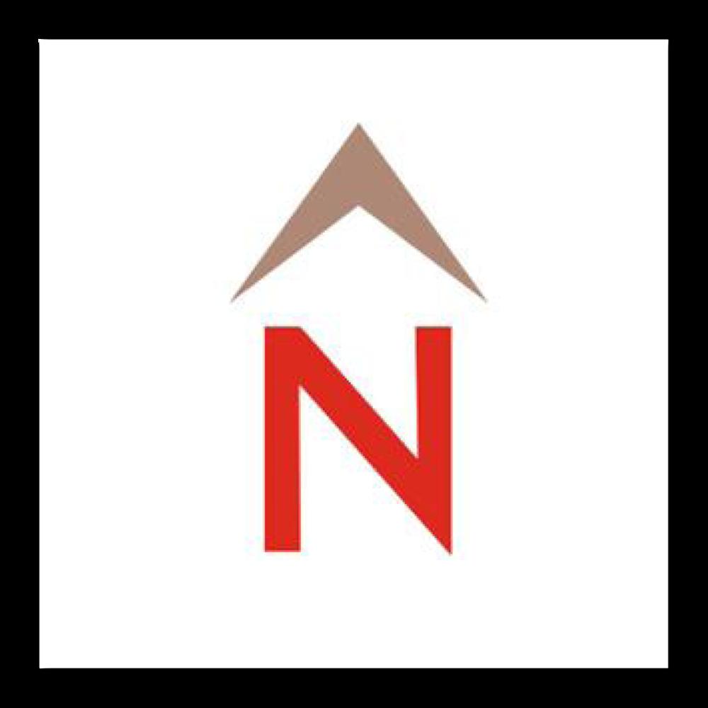 www_logo3.png