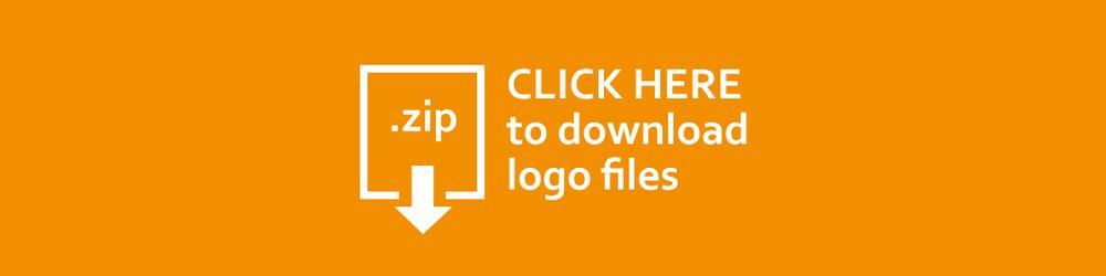 logo zip