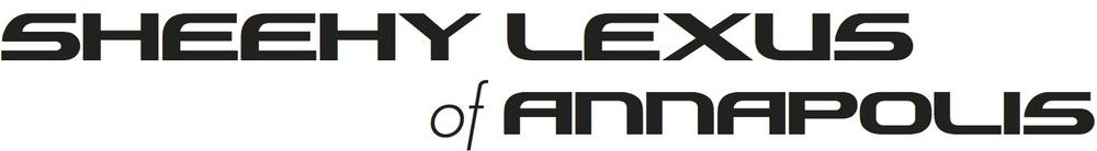 SHLA_logo.jpg
