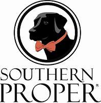 Southern_Proper_Logo.jpg