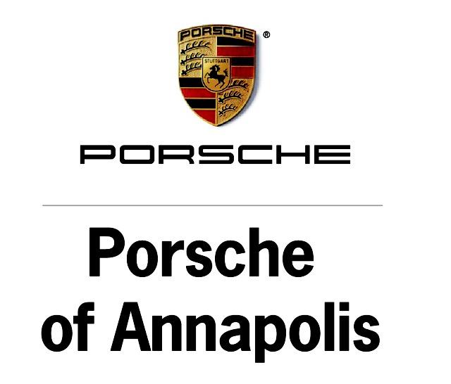 POA_Logo-01.jpg