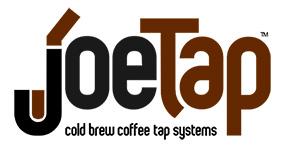 JoeTap Logo 2.png