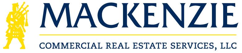 mackenzie_logos_commercial2.jpg