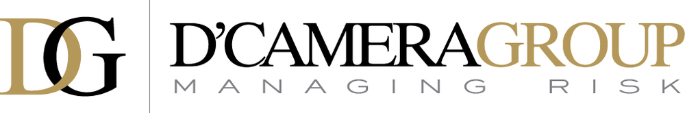 DCameraGroup-logo.jpg