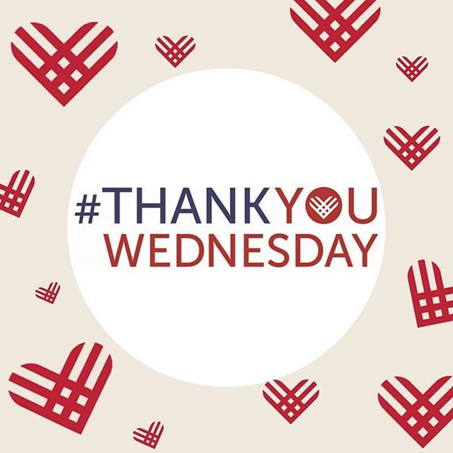 Thank you to all of those who donated, big or small, near or far. Your contribution on #GivingTuesday allows our staff to work endlessly towards enhancing foundation programs to provide the biggest impact within the athletic community but most importantly Advocate, Educate and Support injured youth athletes, their parents and coaches. Thank You, Thank You, Thank You. We couldn't do what we do without YOUR financial support. The giving season has just begun, don't stop now! #PositiveStrides #GivingTuesday #AthletesHelpingAthletes #Fundraiser #OnlyJustBegun #Donate #DoGood #GivingSeason
