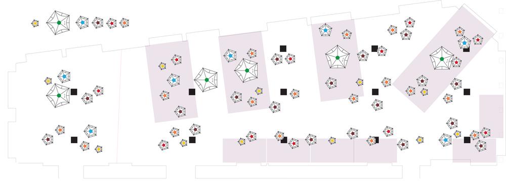 Ceiling plan (2).jpg