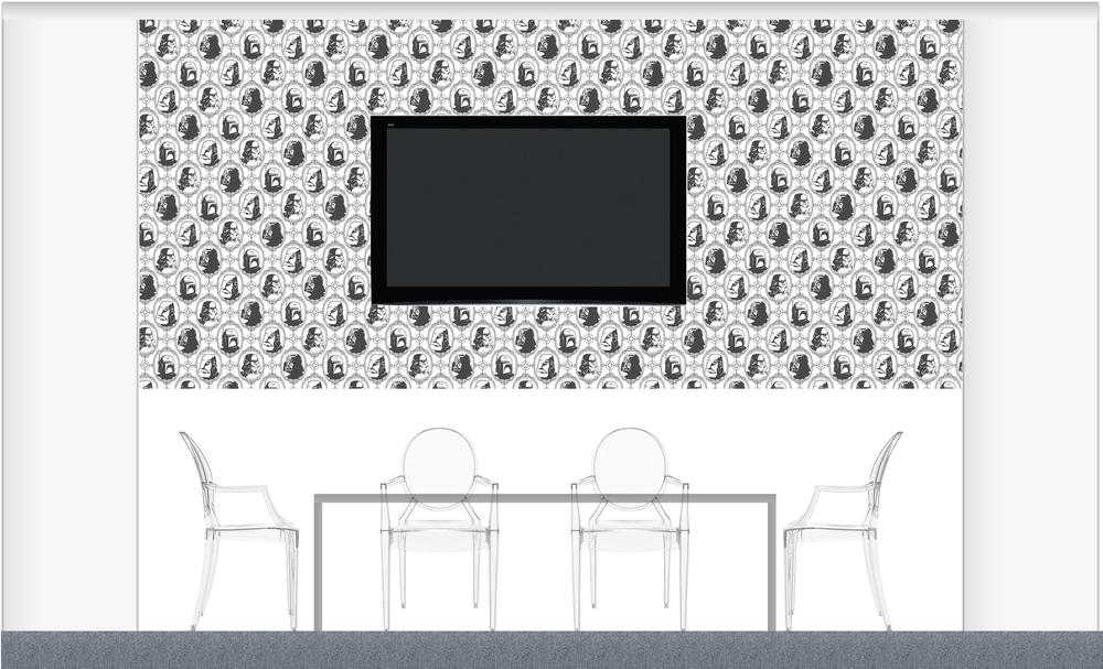 room 2 wallpaper2.jpg