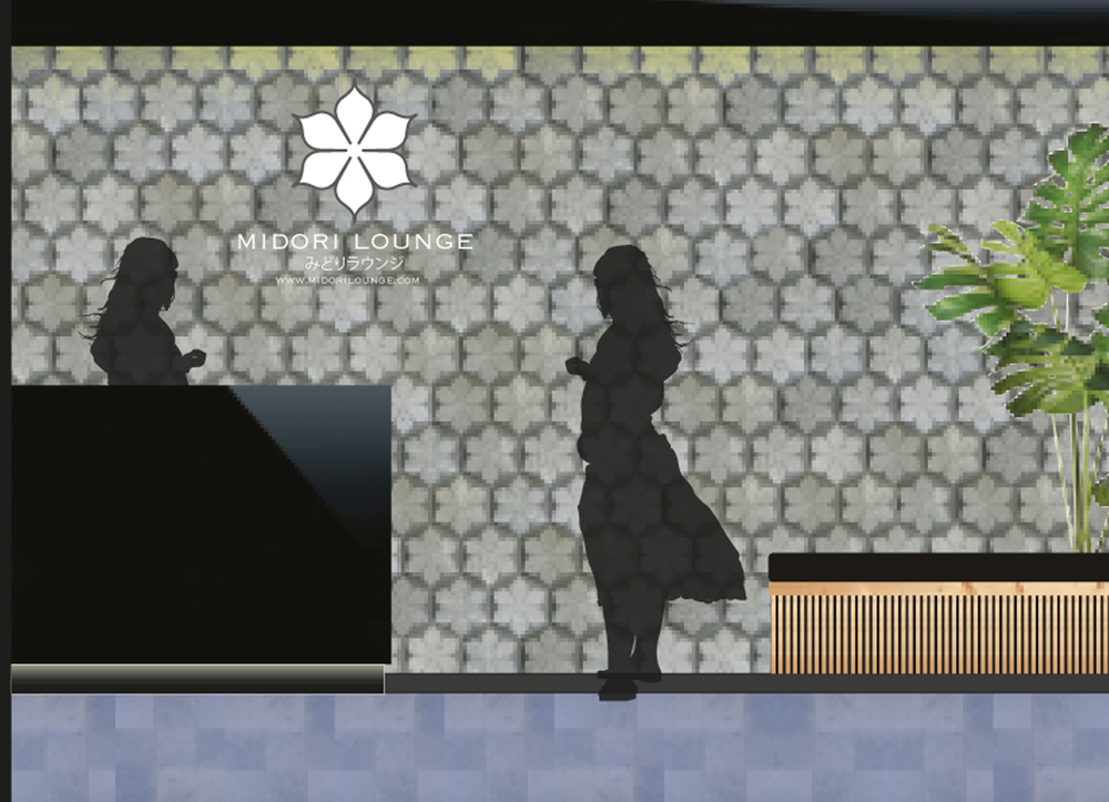 ELEVATION 1.jpg