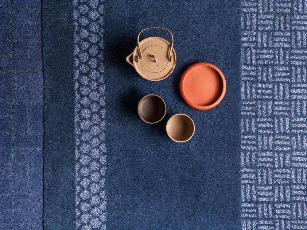 Nani-Marquina-Jie-Rug-Blue-Lifestyle-4.jpg