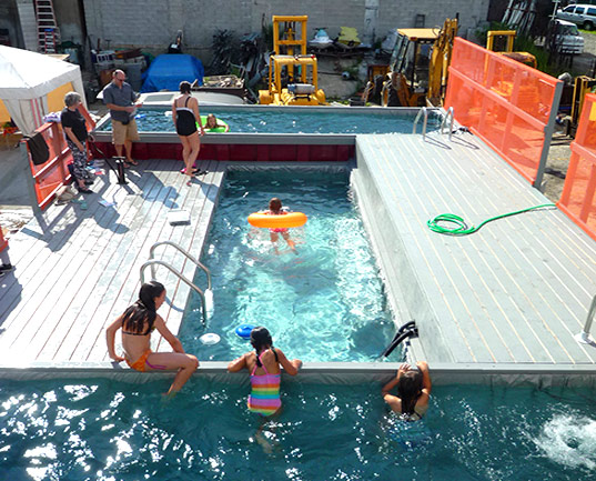 shippingcontainerpools132.jpg