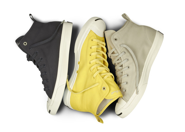 Converse_JackPurcell_Hancock_Collection_27952.jpg