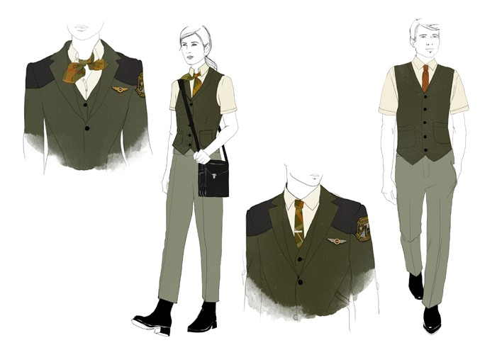 UP_uniform_2-677x494.jpg