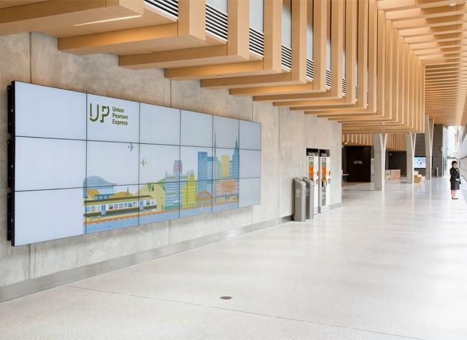UP_station_2-677x494.jpg
