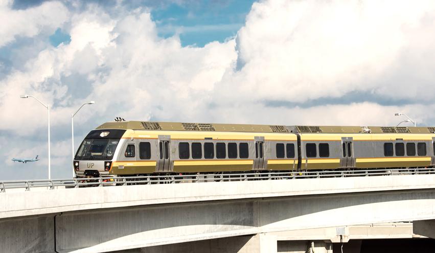 UP_train_3.jpg
