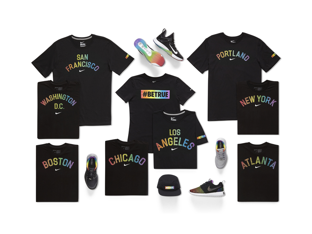 StirlingNotes-Nike-BeTrue-Collection-2015-Grid.jpg