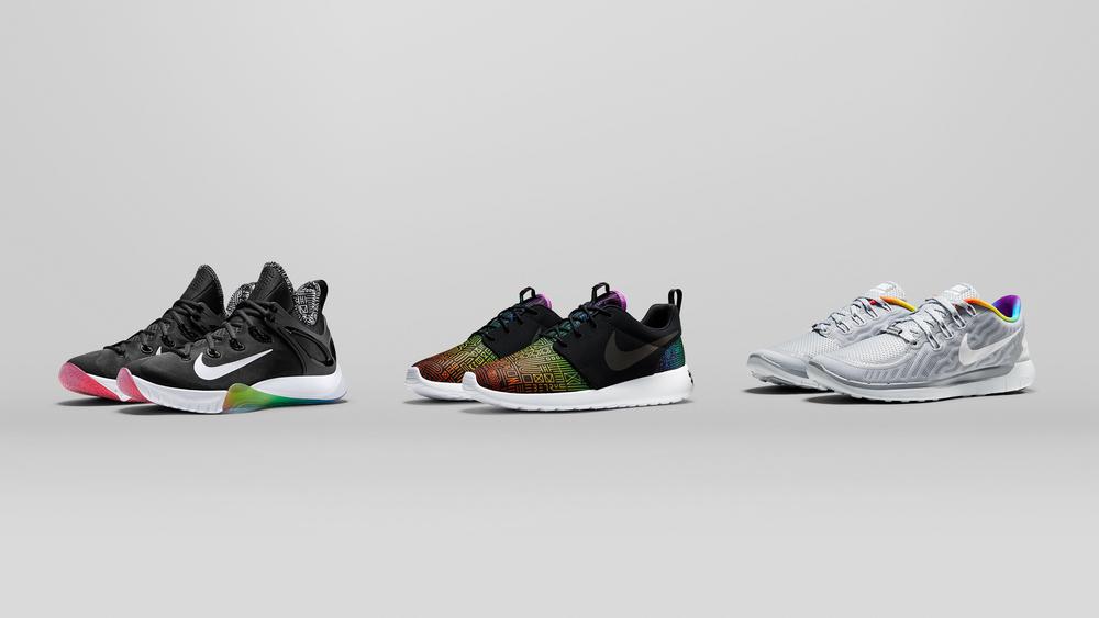 StirlingNotes-Nike-BeTrue-Collection-2015-Footwear.jpg
