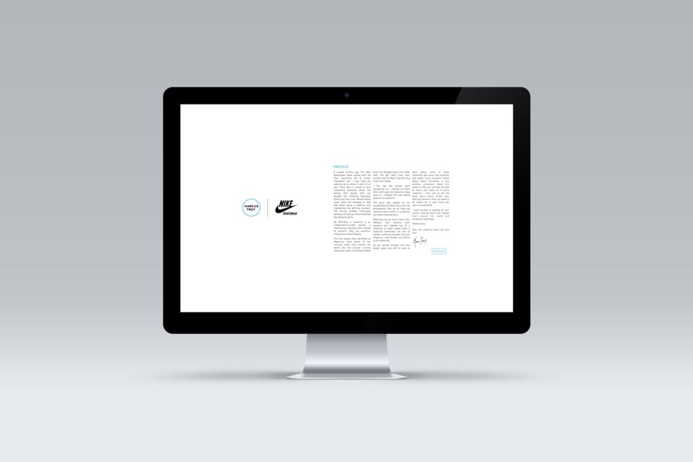 ShaneStirling-MarcusTroy-NikeMavericks-002.png