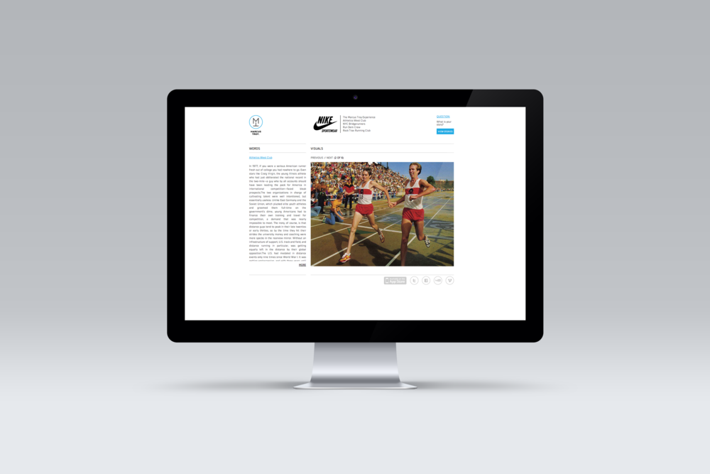 ShaneStirling-MarcusTroy-NikeMavericks-003.png