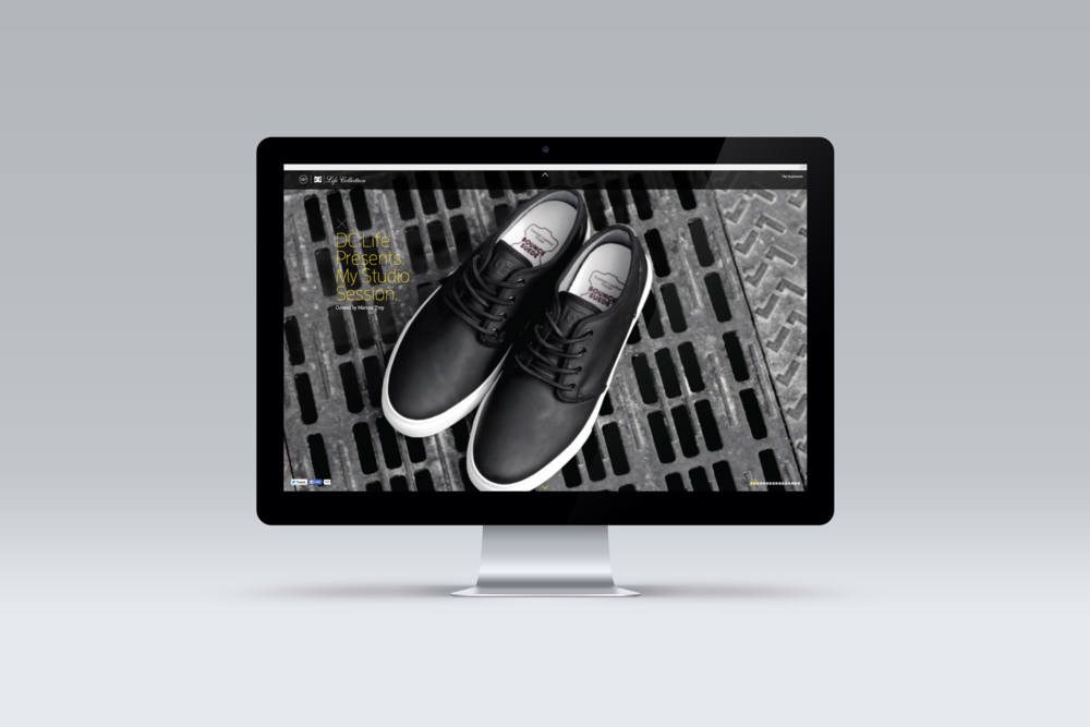ShaneStirling-MarcusTroy-DCShoes-002.png