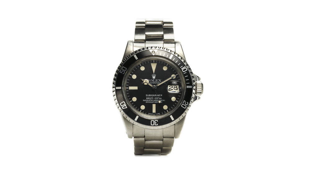 stirlingnotes_rolex_submariner.png