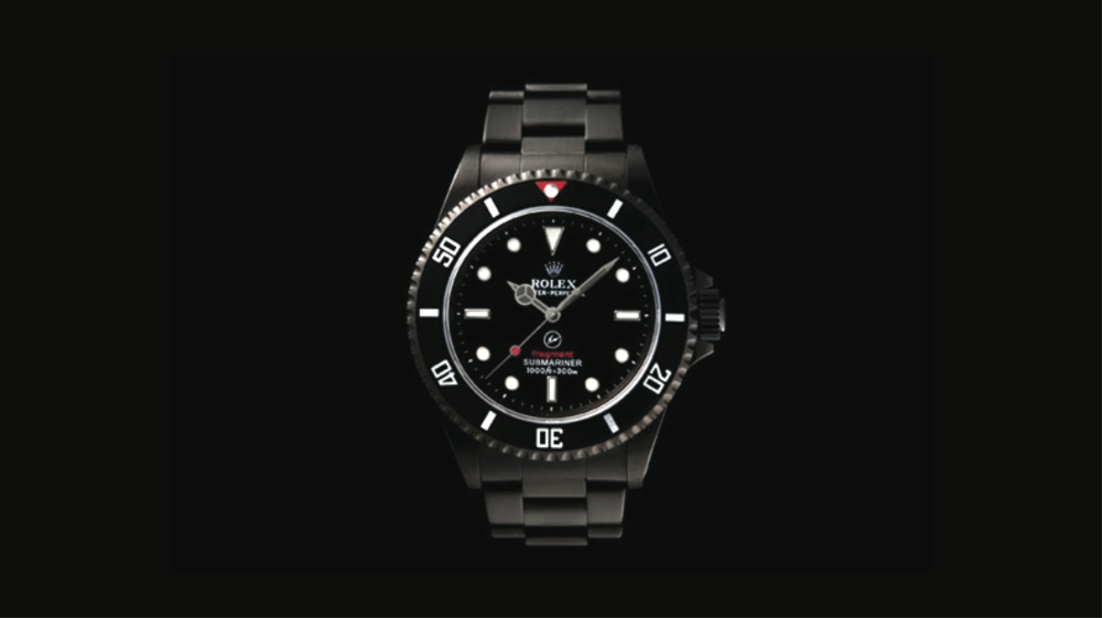 stirlingnotes_rolex_submariner_fragment.png