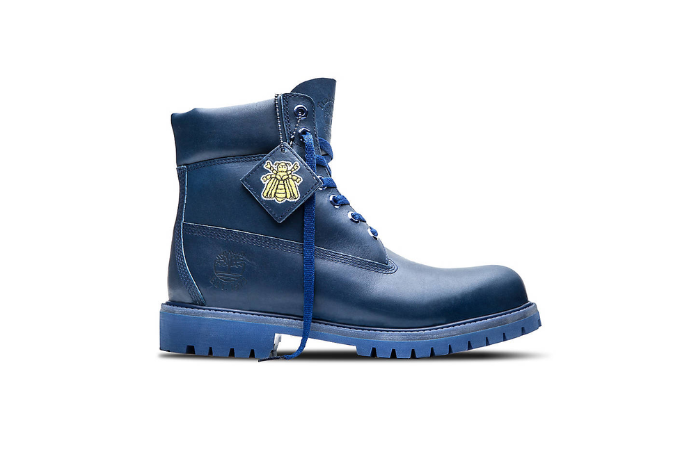 Pharrell-Blue-Boot-Bee-Line-Timberland-StirlingNotes-002.png
