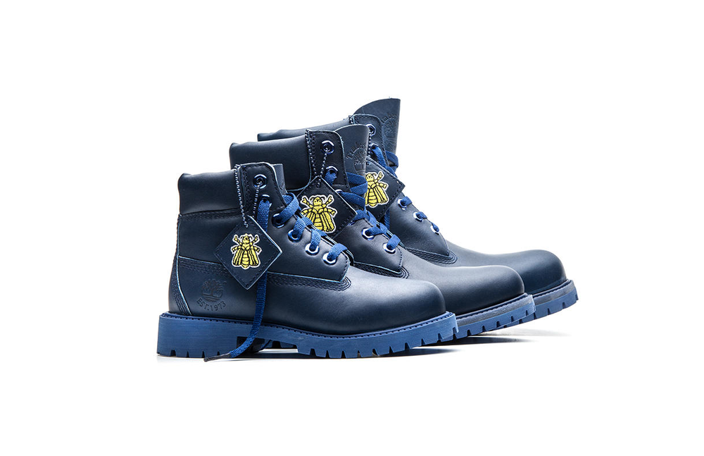 Pharrell-Blue-Boot-Bee-Line-Timberland-StirlingNotes-003.png