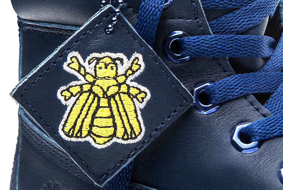 Pharrell-Blue-Boot-Bee-Line-Timberland-StirlingNotes-005.jpeg