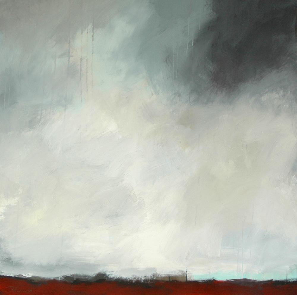 Cloudland.jpg