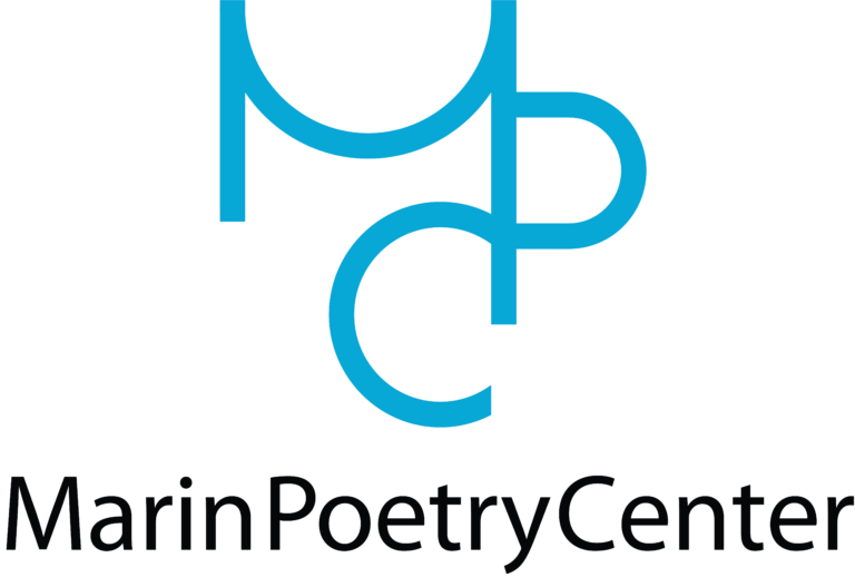 Poetry Reading: Marin Poetry Center, California  — in the shelter