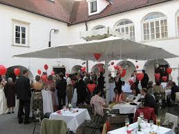 Schloss Dornhofen 5.jpeg