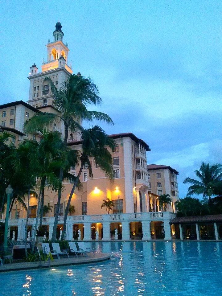 Miami , dort wo Freunde wohnen.jpg