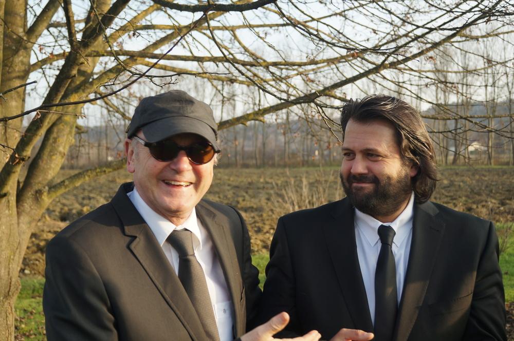 Erich und Helmuth.JPG