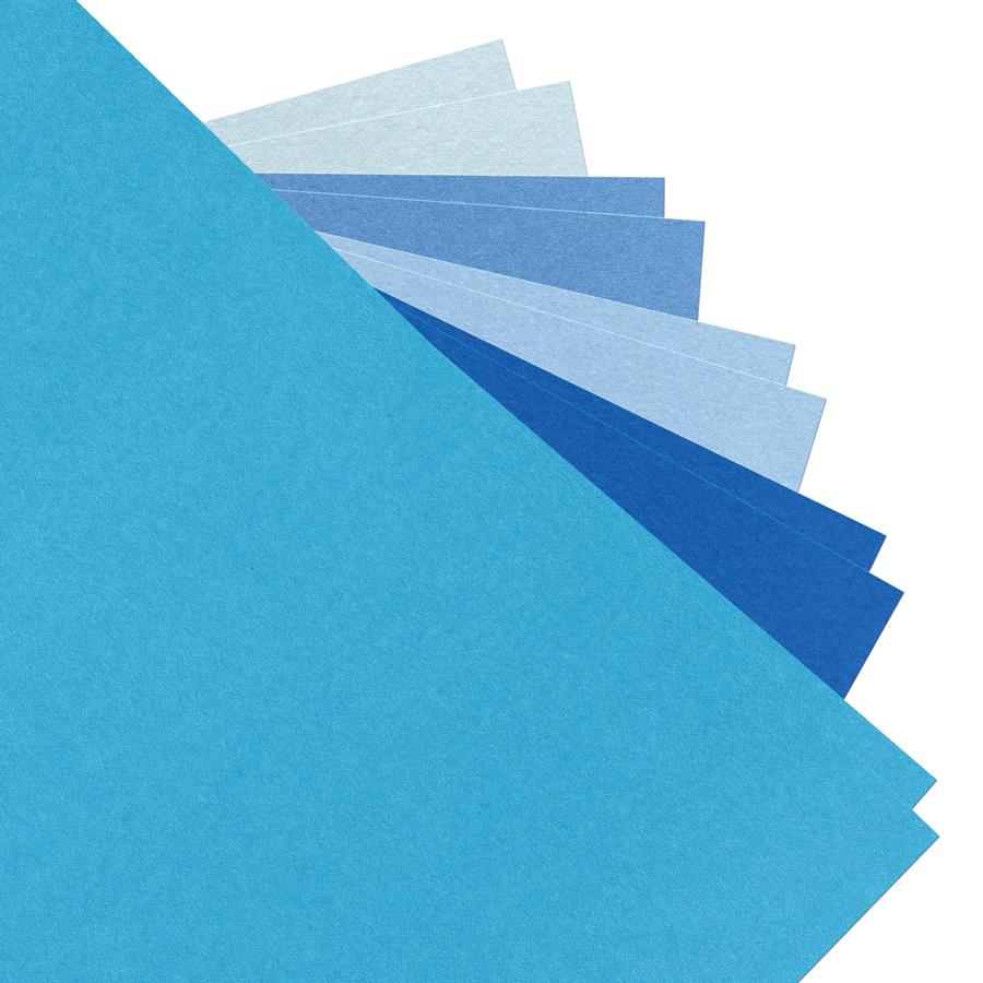 PC-groups-blue-900x900.jpg
