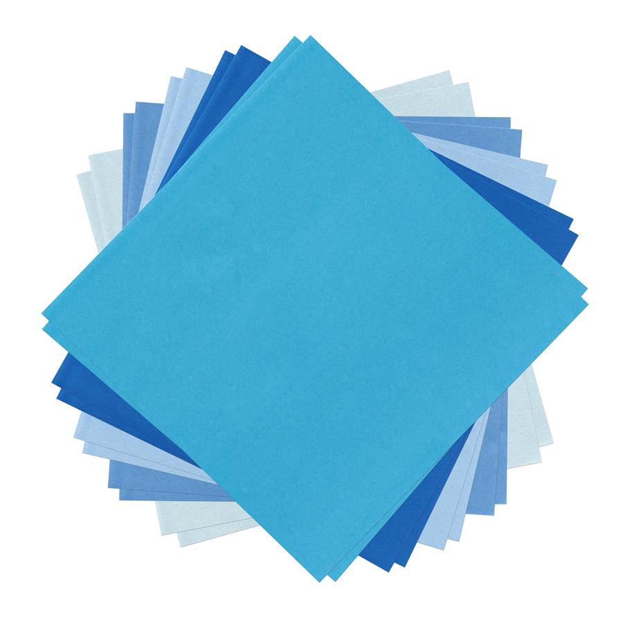 PC-groups-blue-sq-fan-900x900.jpg