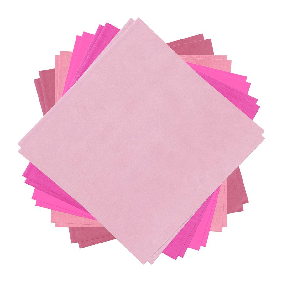 PC-groups-pink-fan-900x900.jpg