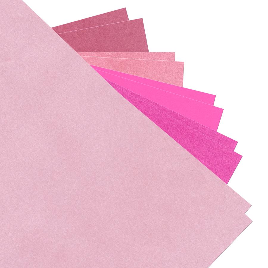 PC-groups-pink-900x900.jpg