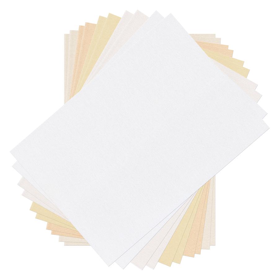 1-sided-card-10-sheets-fan.jpg