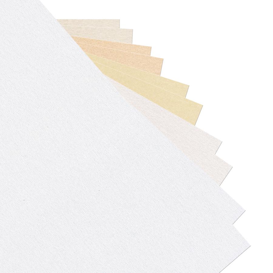 1-sided-card-10-sheets-fan-crop.jpg