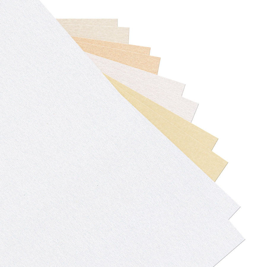 1-Sided-Card-Creams-&-Whites-crop.jpg