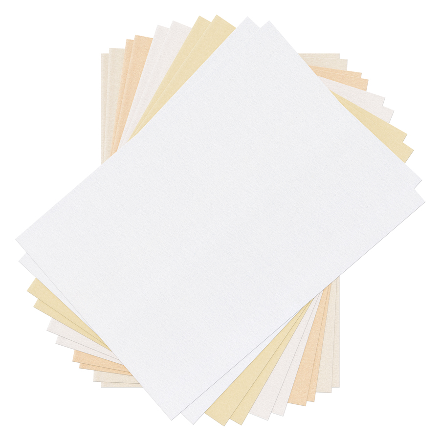 1-Sided-Card-Creams-&-Whites.jpg